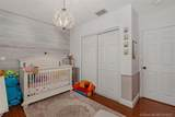 1821 99th Ave - Photo 16