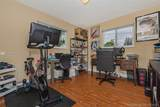 1821 99th Ave - Photo 19