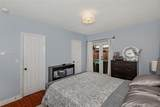1821 99th Ave - Photo 23