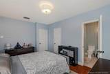 1821 99th Ave - Photo 24