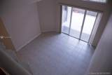 5467 113th Ave - Photo 10