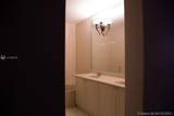 5467 113th Ave - Photo 12