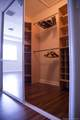 5467 113th Ave - Photo 14