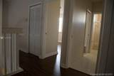 5467 113th Ave - Photo 15