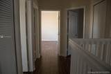 5467 113th Ave - Photo 16