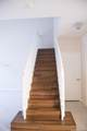 5467 113th Ave - Photo 17