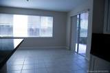 5467 113th Ave - Photo 18