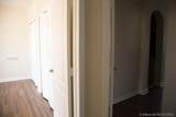 5467 113th Ave - Photo 21