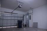 5467 113th Ave - Photo 22