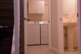 5467 113th Ave - Photo 24