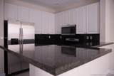 5467 113th Ave - Photo 3