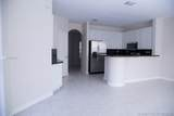 5467 113th Ave - Photo 5