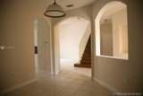 5467 113th Ave - Photo 8