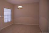 5467 113th Ave - Photo 9