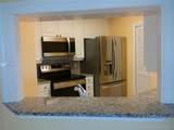 888 Brickell Key Dr - Photo 7