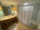 18683 Collins Ave - Photo 20