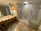 18683 Collins Ave - Photo 21