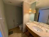 18683 Collins Ave - Photo 23
