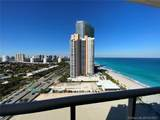 18683 Collins Ave - Photo 30