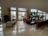 18683 Collins Ave - Photo 38