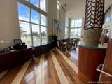 18683 Collins Ave - Photo 39