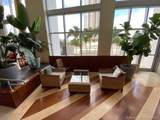 18683 Collins Ave - Photo 40
