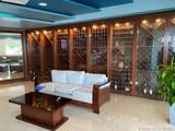 18683 Collins Ave - Photo 47