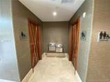 18683 Collins Ave - Photo 56