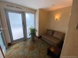 18683 Collins Ave - Photo 60