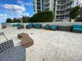 18683 Collins Ave - Photo 61