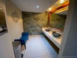 18683 Collins Ave - Photo 62