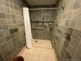 18683 Collins Ave - Photo 64