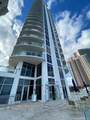 18683 Collins Ave - Photo 68
