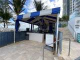 18683 Collins Ave - Photo 69
