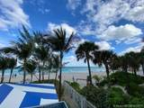18683 Collins Ave - Photo 70