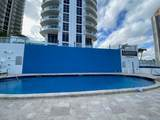 18683 Collins Ave - Photo 71