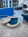 18683 Collins Ave - Photo 75