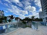 18683 Collins Ave - Photo 77