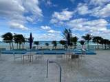 18683 Collins Ave - Photo 80