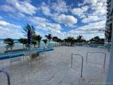 18683 Collins Ave - Photo 81