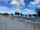 18683 Collins Ave - Photo 82