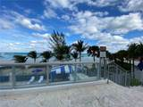 18683 Collins Ave - Photo 83
