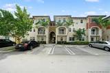 8740 97th Ave - Photo 1