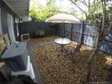 817 19th Ave - Photo 14