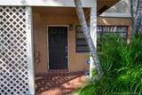 284 106th Ave - Photo 1