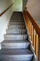 284 106th Ave - Photo 15