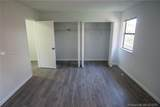 284 106th Ave - Photo 17