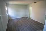 284 106th Ave - Photo 18