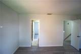 284 106th Ave - Photo 19