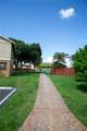 284 106th Ave - Photo 2